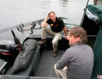 Foto: Publishing House)