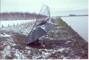 Winter 1984